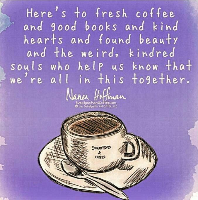 Sweatpants & Coffee #CoffeeMemes #coffeequotes | Coffee | Coffee ... #sweatpantsCoffeeQuotes