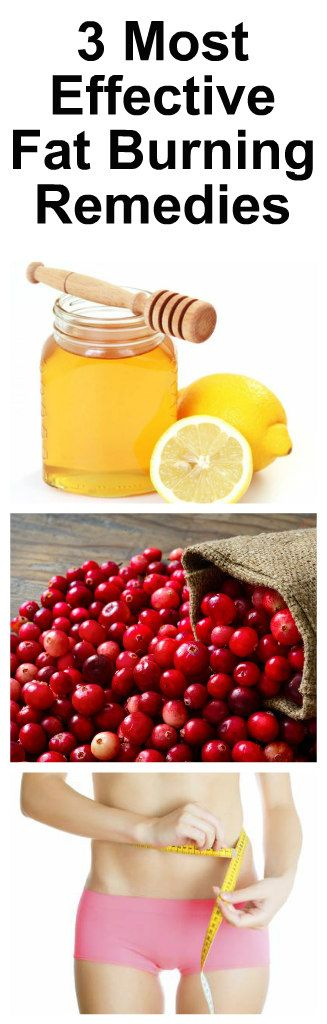 3-most-effective-fat-burning-remedies-2