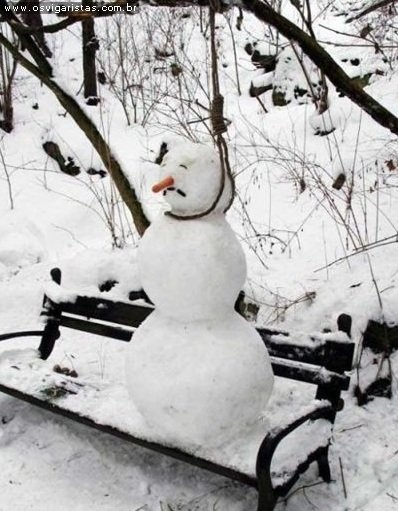 Best Snowman Images On Pinterest Snow Art Snowmen And Winter Fun - 15 hilariously creative snowmen that will take winter to the next level 7 made my day