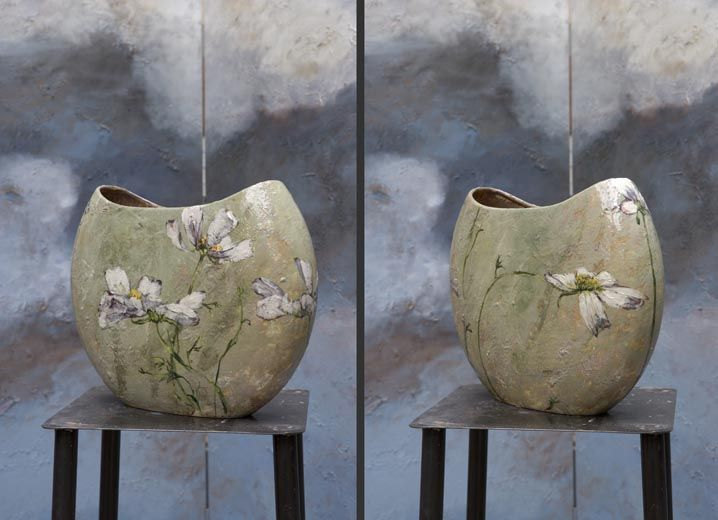125 best images about ARTIST - Claire Basler on Pinterest ...