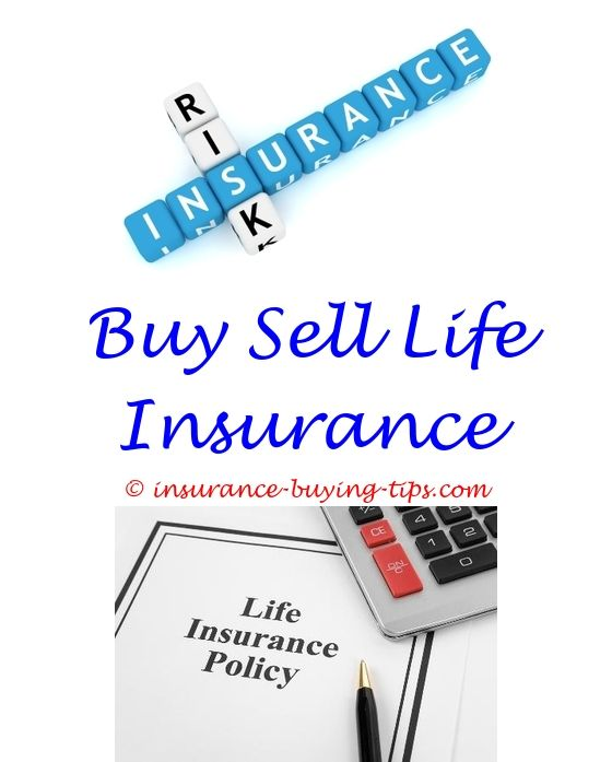 where to buy reasonable life insurance - can you buy earthquake insurance in california.buy insurance in houston best company to buy health insurance from buy homeowners insurance allstate 8063432363