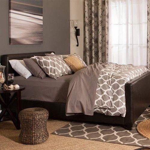 Hofburg Bed Frame Brown Jysk Master Bedroom Pinterest Bed Frames Bedrooms And Master