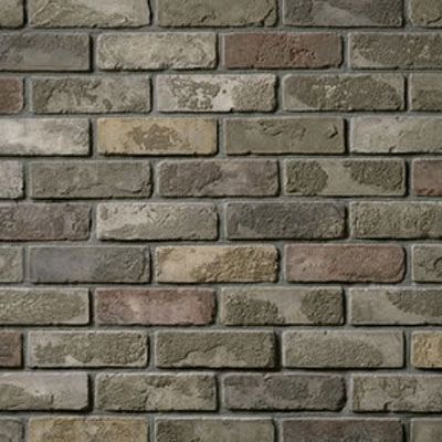 How To Build Foundation For Brick Mailbox Woodworking