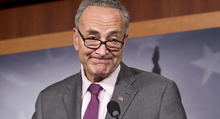 The two, along with Sen. Rob Portman, are trying to hash out a sweeping bipartisan packageSchumer in talks with Ryan on major tax, infrastructure deal The two, along with Sen. Rob Portman, are trying to hash out a sweeping bipartisan package   Read more: http://www.politico.com/story/2015/09/charles-schumer-paul-ryan-tax-infrastruture-moderate-214167#ixzz3n8t2M9Pt