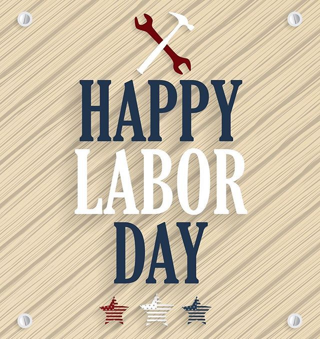Color World Housepainting Wishes You And Your Loved Ones A Happy Labor Day Happy Labor Day House Painting Home Improvement Contractors