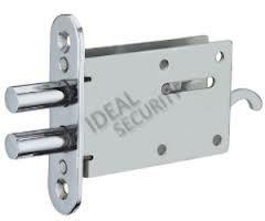Mul T Lock Doors Multlock Doors Pinterest Doors