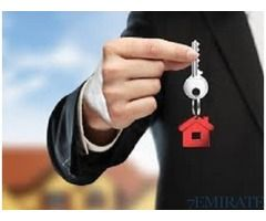 Male or Female Property Consultant Required for Royal Crown Real Estate