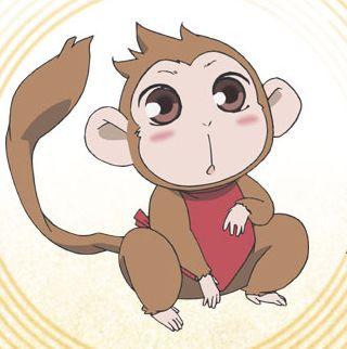 Kamisama Kiss, Mamoru, OMG I just love him, he's sooo cute!!!