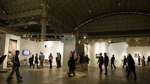 The five best things to do this weekend in Chicago