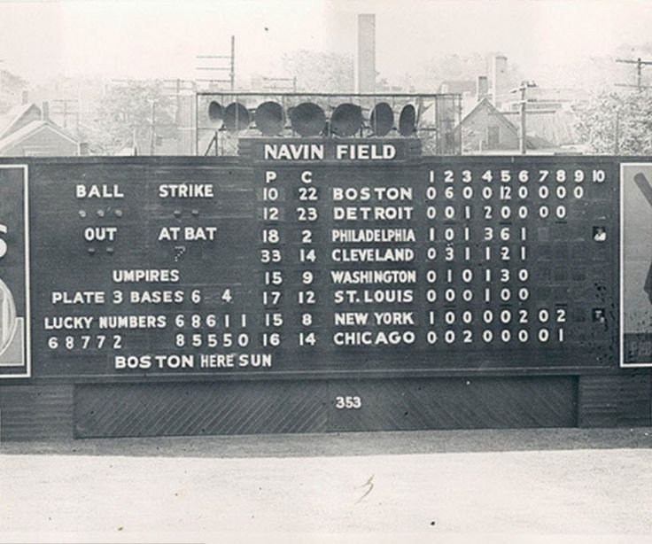 The 25+ best Baseball scoreboard ideas on Pinterest Baseball - scoreboard template