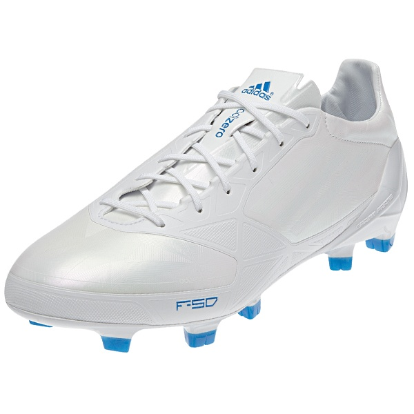 17 Best images about adidas F50 adizero Soccer Cleats on ...