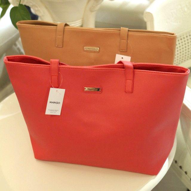 Новый горячий 2014 MANGO моды сумочку женщины и девочки Desigual сумка рабочие сумки MNG женский бренд плеча PU сумки US $16.80