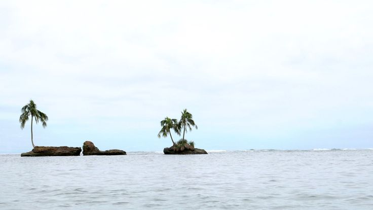 6 things to do in Panama