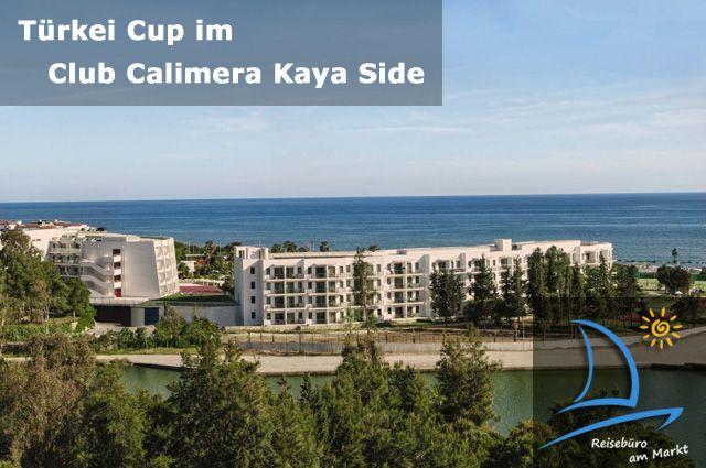 Türkei Cup