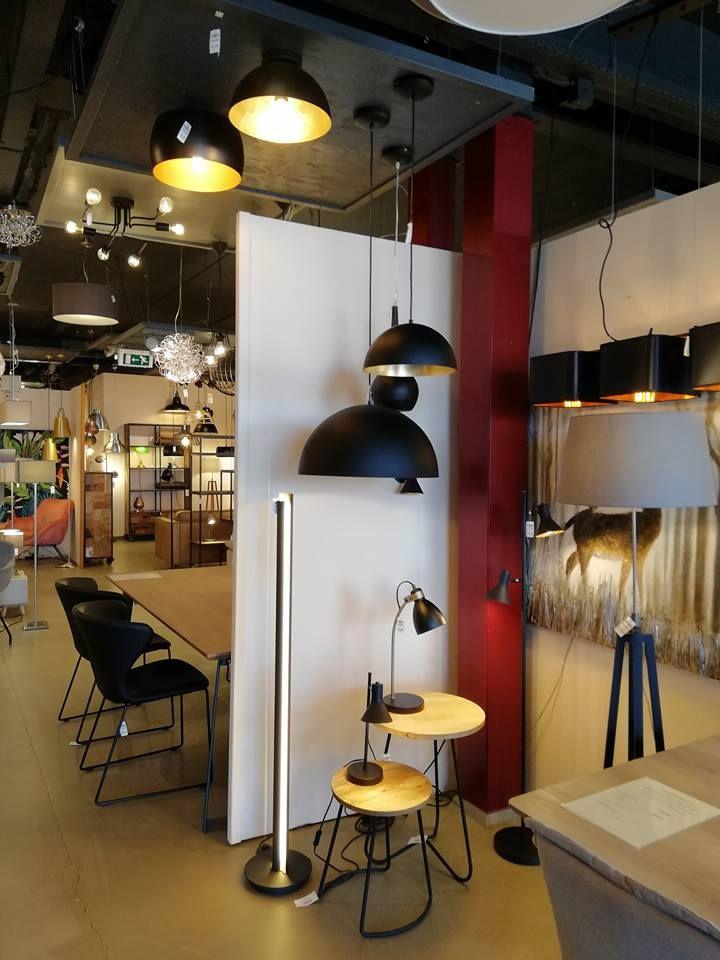 Pin Op Belgium Verlichting Voor Het Interieur Huis Tuin