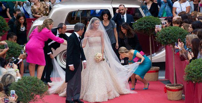 matrimonio-porcelanosa-645-bis.jpg (645×330)