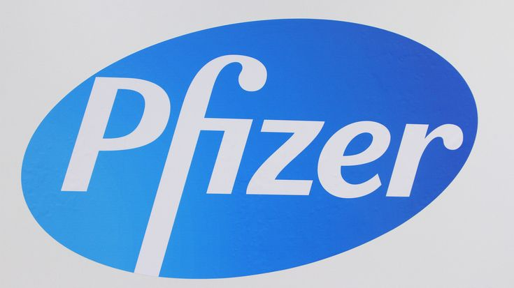 The Wall Street Journal: Pfizer creates chief operating officer role