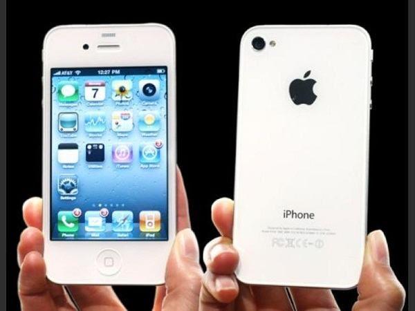 نتيجة بحث الصور عن صور جوالات Iphone 4s Apple Iphone 4s Iphone