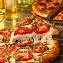 Gluten Free Pizza Crust | Gluten Free Recipes | Pinterest