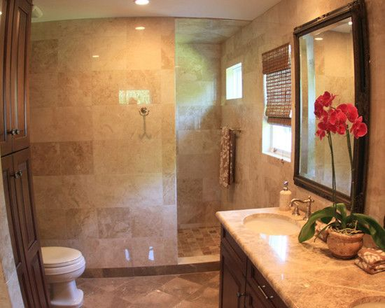 Bathroom Walk In Shower Ideas 39 best bathroom images on pinterest | bathroom ideas, dream