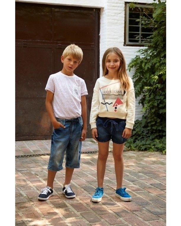 Pepe Jeans - это удобная и стильная одежда для детей и подростков из Англии! В магазинах Silver Spoon!  #нашелето #подростки #одеждадляподростков #pepejeans #pepejeanskids #silverspoon #instadeti #instamama #инстадети #инстамама #модадляподростков #подростковаямода #детскаямода
