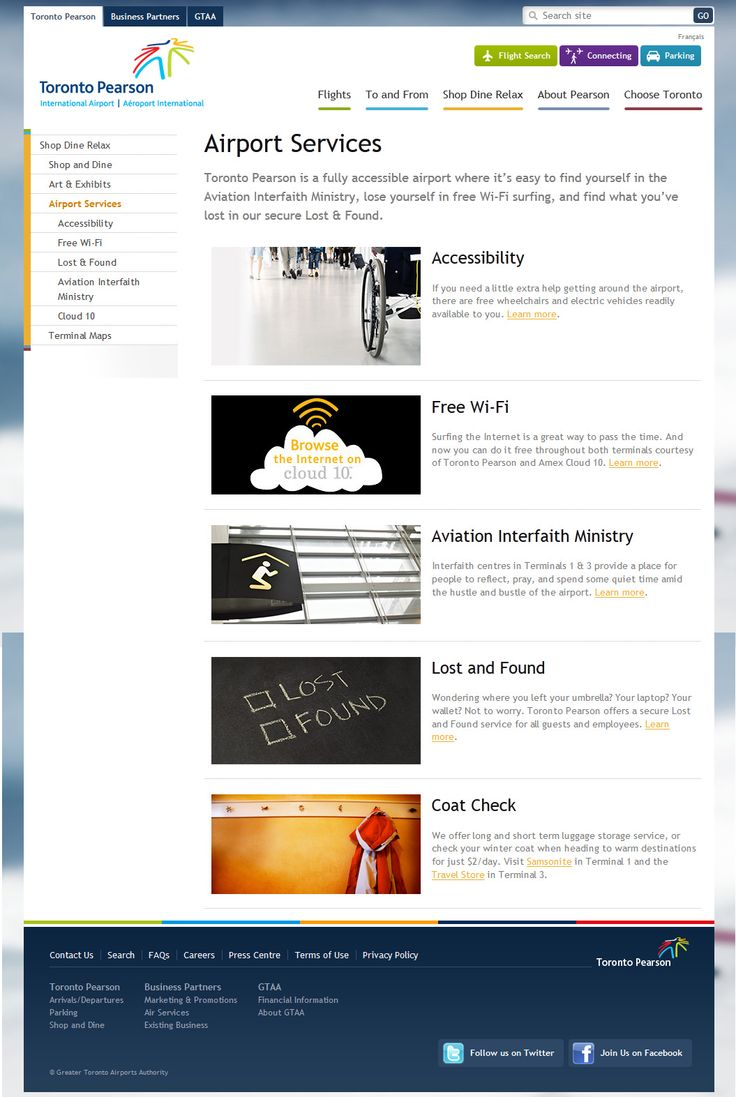 best images about online content manager resume my new airport services page webdesign airport servicesmanager resumecontent