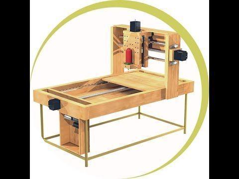 10+ Bemerkenswerte Holzbearbeitung zeigt Ideen