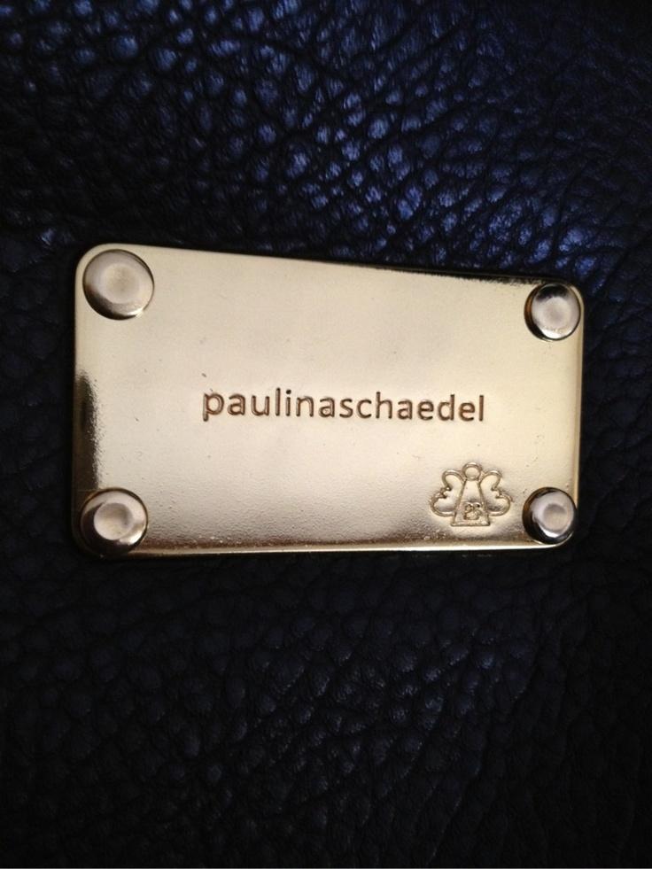 Angel by paulinaschaedel