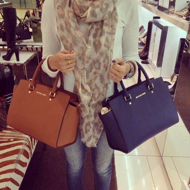 #Michael #Kors #Handbags Only $39.99, Super Cheap! MK Outlet is your best choice for 2015 bags.