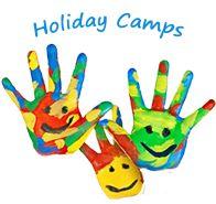 German European School Singapore: Holiday Camps 2016/17