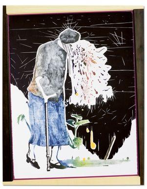 City Rats - John Kørner