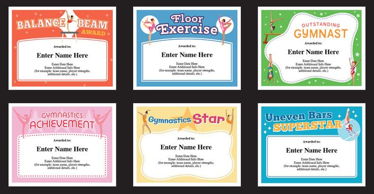 Funny Team Names for Your Squad or Group Looking to add a little - name a star certificate template