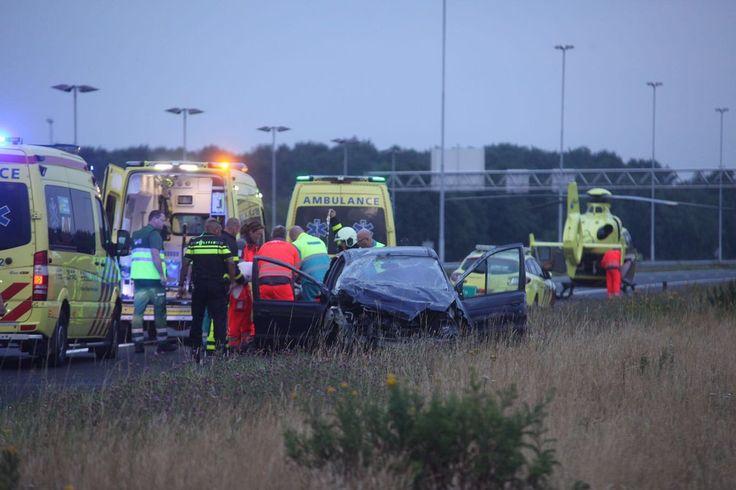Holandia: Tragiczny wypadek z udziałem 4 Polaków. Nie żyje 35-letnia Polka  __________________________ Prosimy o udostępnienie tego posta, abyśmy mogli utrzymać zasięgi wiadomości http://busydoholandii.org/holandia-wypadek-nie-zyje-polka/