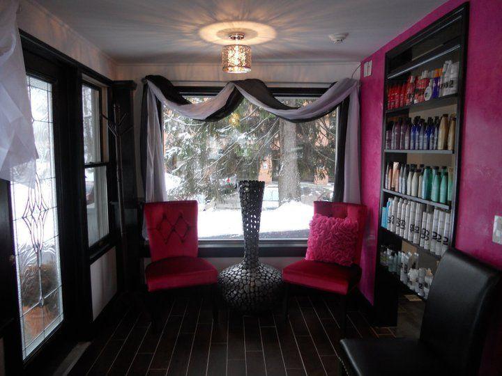 101 best salon ideas images on pinterest salon ideas for 101 beauty salon