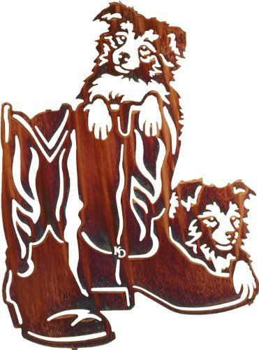 Saw Back Wall : Best scroll saw dogs images on pinterest silhouettes