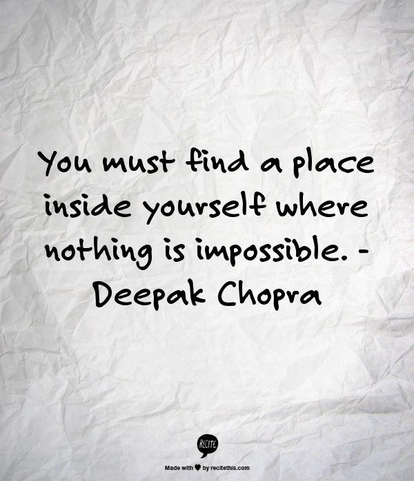 5bbc4c7d0f653fffc0af0a30d68d3ab4--hindu-quotes-quotes-quotes.jpg