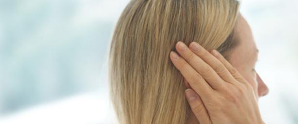 A fül betegségeinek lelki háttere | Nőivilág.hu