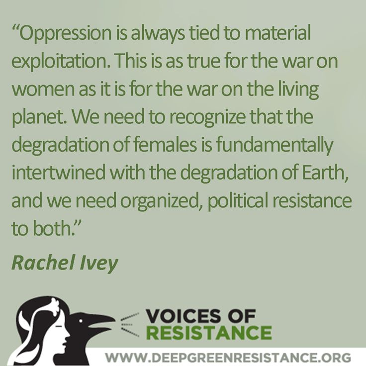 50 best Voices of Resistance images on Pinterest Civilization - mutual consensus