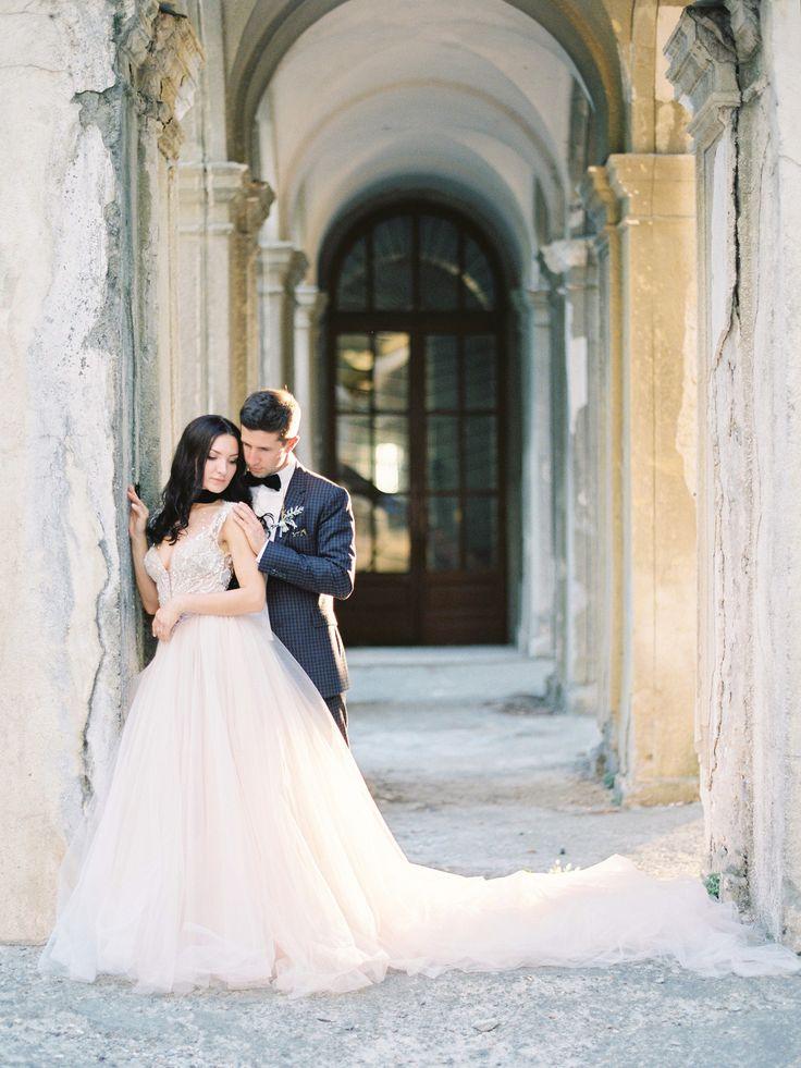 #elenapavlovaphoto #wedding #bride #light #fineart #contax645 #fuji400H #weddingday #weddingdress #destinationwedding #galialahav #groom #couple