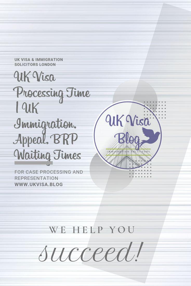 Pin by SLC on UK Visa Blog Uk visa, Work visa, Citizenship