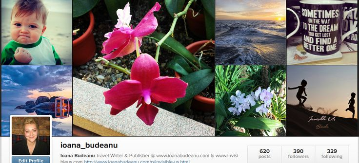 Luxury Adventure: Instagram Mood: Love My Life! http://www.ioanabudeanu.com/2015/03/instagram-mood-love-my-life.html