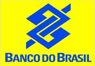 NONATO NOTÍCIAS: BANCO DO BRASIL DIVULGA LISTA DE AGÊNCIAS FECHADAS...