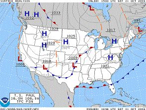 July Average High Temperatures USA Weather Maps Pinterest Weather - Us national temperature map