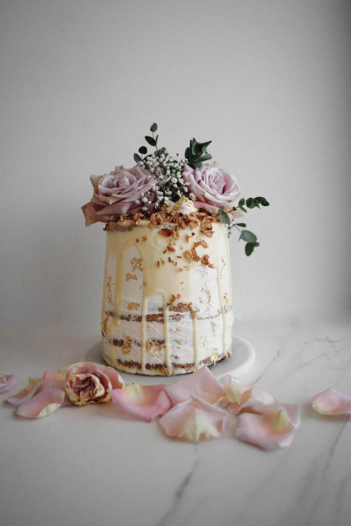 casual wedding cake ideas 44 best boho wedding the bridal boutique by maeme 12447