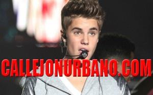 Cruel-broma-de-Justin-Bieber-convence-a-sus-fanaticas-a-raparse-la-cabeza-300x186