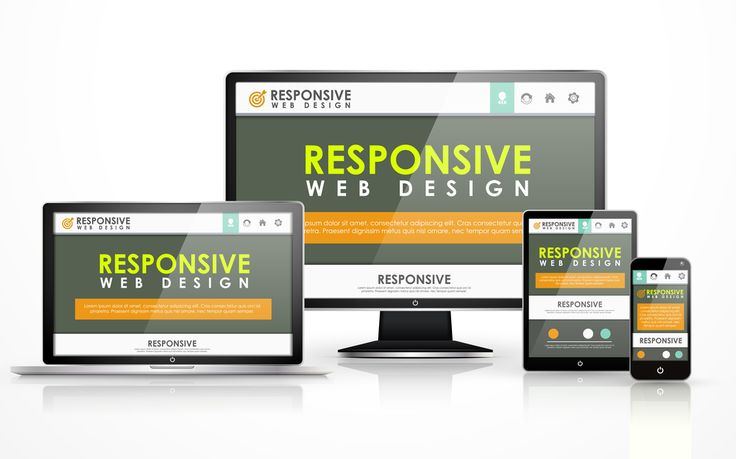 Responsive Web design Sydney Budget It Solutions is a #web #design and #development #company based in #Sydney, Australia.We offer a range of #Website Design, web Development, #Custom Web Design and #Responsive Web Design. http://www.budgetitsolutions.com.au