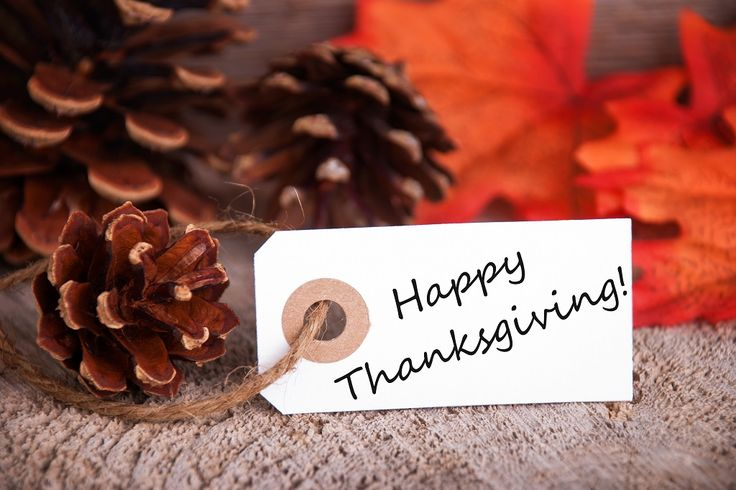 Happy Thanksgiving Greetings | ... Thanksgiving card messages that would make great Thanksgiving cards