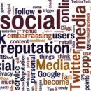 10 Global Brands with best customer service on Facebook! imageProvider Business, Digital Marketing, Social Finserv, Social Media, 10 Global, Global Brand, Customer Service, Custom Service