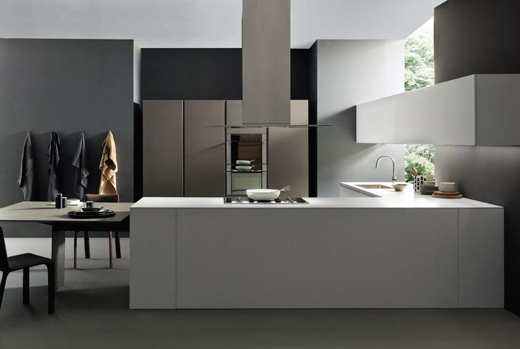 Awesome Cucine E Cucine Vimercate Pictures - Amazing House Design ...