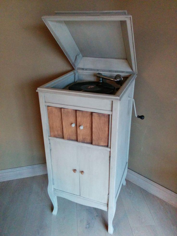 Toiletmeubel tweedehands 092953 ontwerp for Tweedehands meubilair